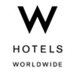 The W Hotels Worldwide